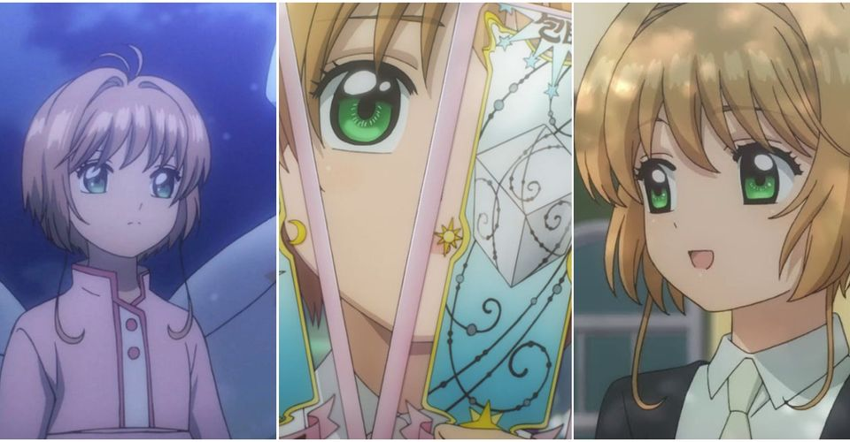 10-Powers-You-Didnt-Know-Cardcaptor-Sakura-Had-Feature