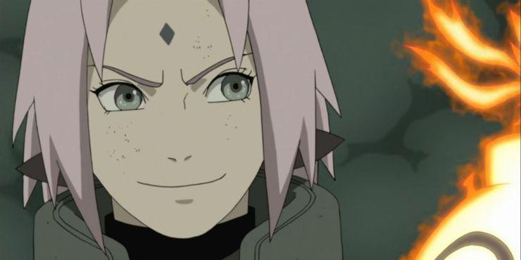 2-Sakura-haruno-smirking