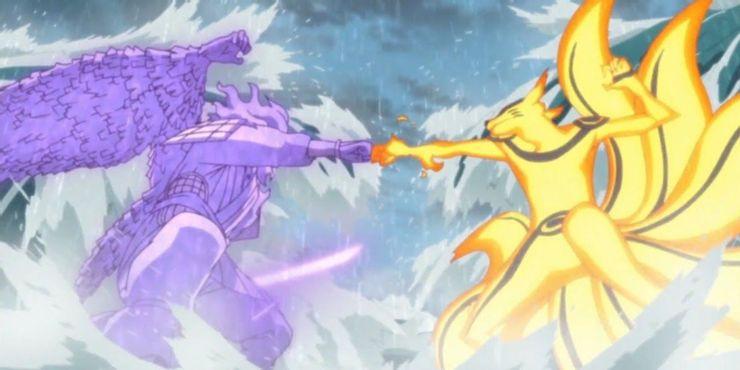 3-naruto-versus-sasuke-final-battle