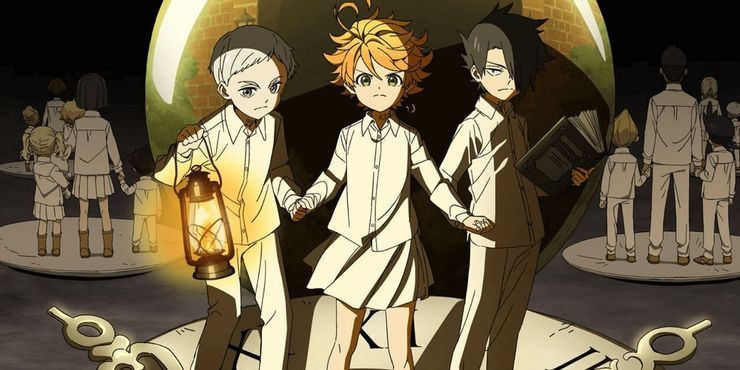 8.-The-Promised-Neverland