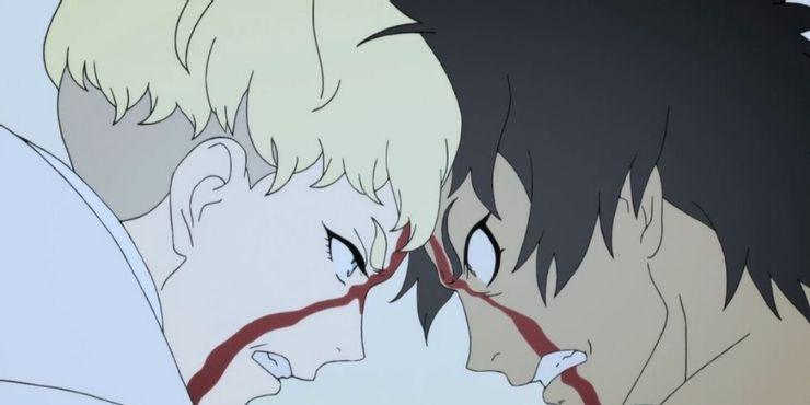Akira-vs-Ryo