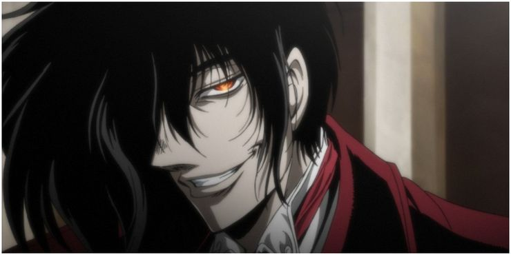 Alucard-10-Anime-Characters-That-Look-Young-But-Are-Hundreds-Of-Years-Old-Entry-Image