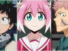 Anime-Characters-Push-Their-Luck-Featured