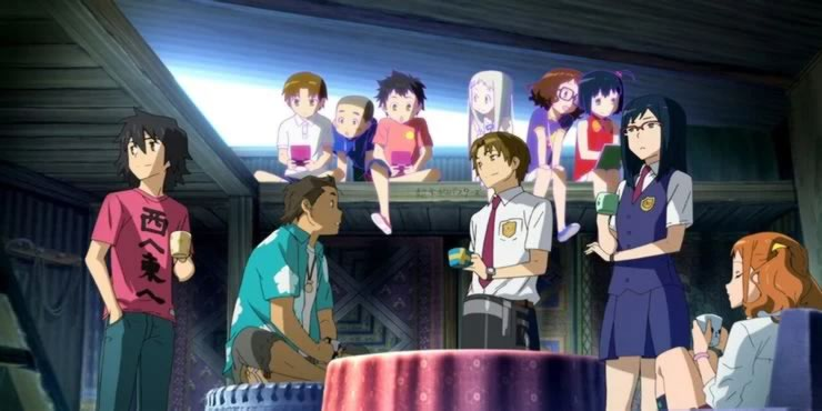 Anohana-The-Flower-We-Saw-That-Day-Featured-Image