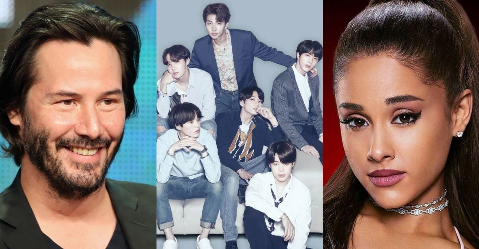 BTS-Celebs-Anime-Featured-Image