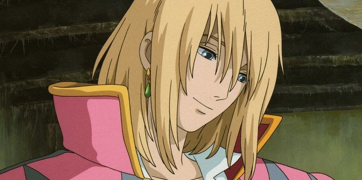 Blonde-Howl-Howls-Moving-Castle-Cropp(1)