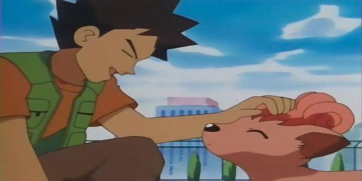 Brock-and-Vulpix