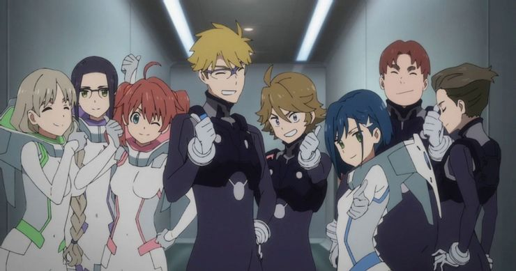 CBR-Featured-Image-Darling-In-The-Franxx-Squad-13