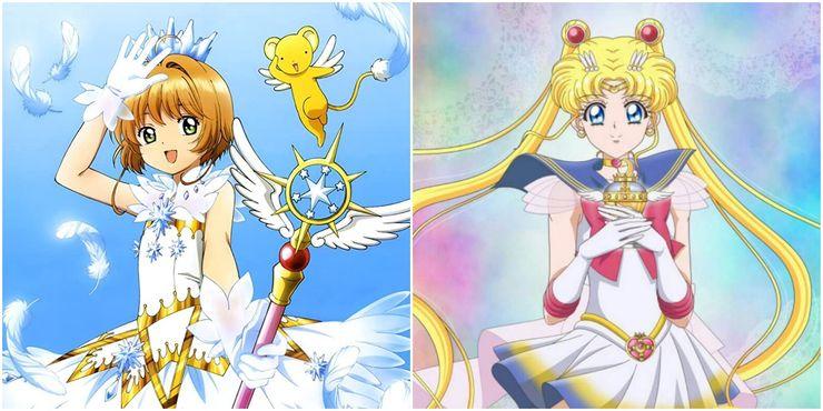 Cadcaptor-Sakura-VS-Sailor-Moon