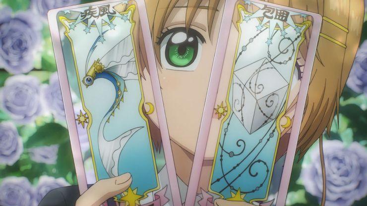 Cardcaptor-Sakura-Clear-Cards
