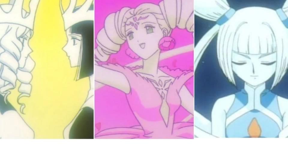 Clow-Card-Zodiac-Cards-Cardcaptor-Sakura