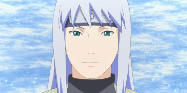 Dan-Naruto