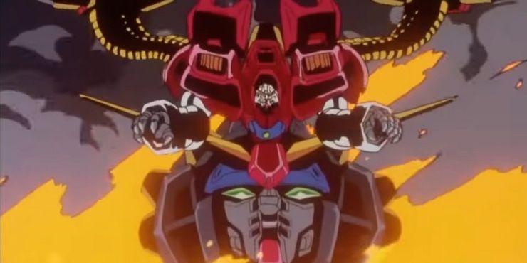Devil-Gundam-3-e1609426526407