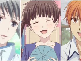 Fan-Favorite-Fruits-Basket-Characters
