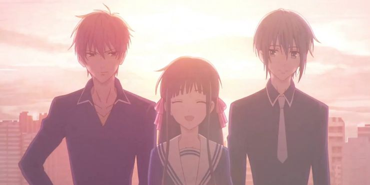Fruits-Basket-English-Premiere-SMO