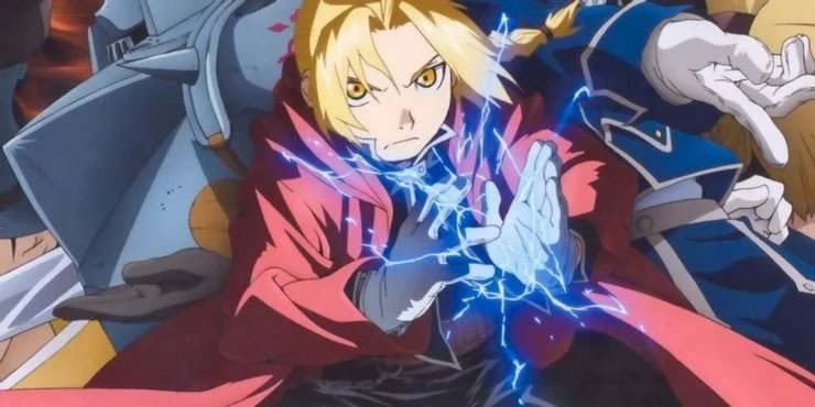 Fullmetal-Alchemist-10-Anime-To-Watch-If-You-Love-Made-In-Abyss-Entry-3-Image