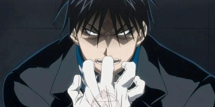 Fullmetal-Alchemist-Brotherhood-Roy-Mustang