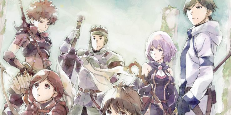 Grimgar-Ashes-and-Illusions-Cast