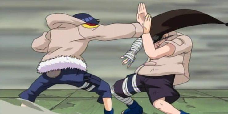 Hinata-Neji-Naruto
