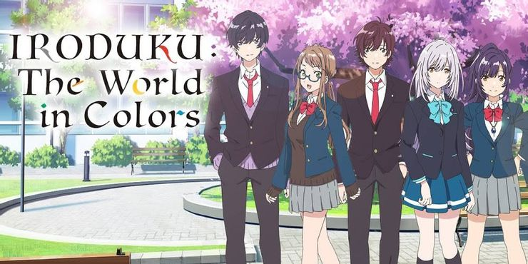 Iroduku-The-World-in-Colors