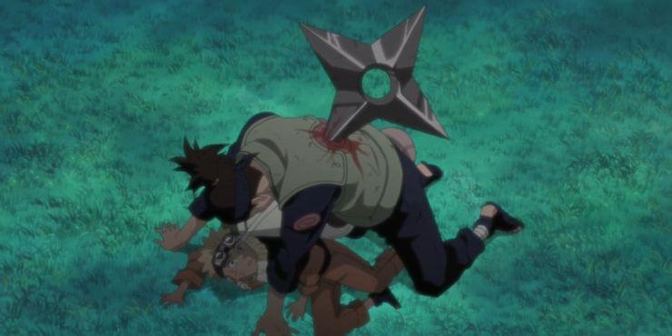 Iruka-sensei-saves-Naruto-Cropped