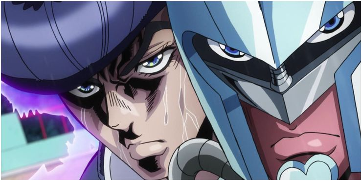 JoJo-5-Times-We-Hated-Josuke-5-Times-We-Loved-Him-featured-image