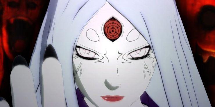 Kaguya-Otsutsuki-From-Naruto