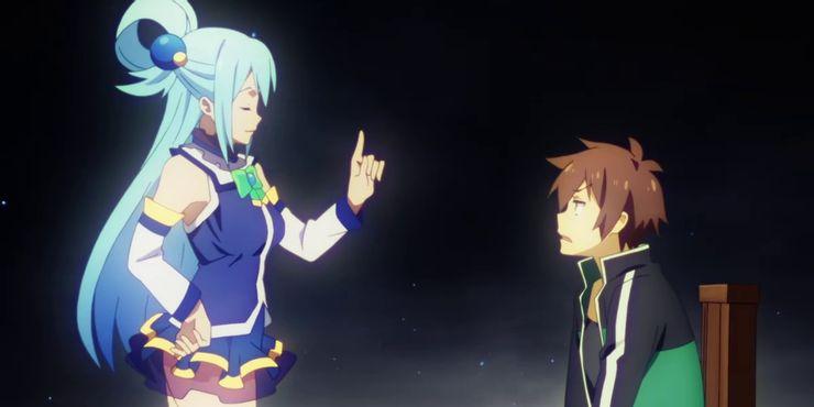 Kazuma-meets-Aqua-KonoSuba-Cropped