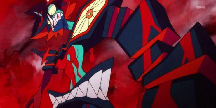 Kill-la-Kill-Ryuko-Senketsu-Harmony