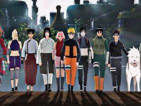 Konoha-11-Naruto-1