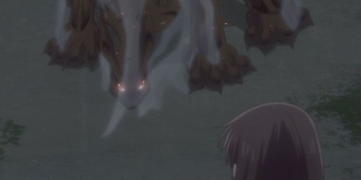 Kyo-and-Tohru-Monster-Form-Cropped