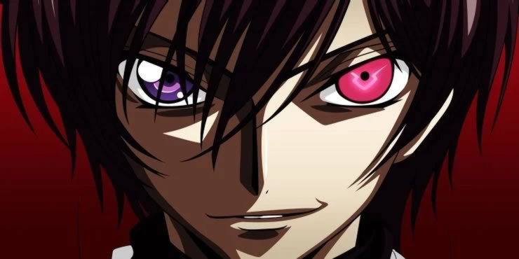 Lelouch-Geass-Active-Cropped