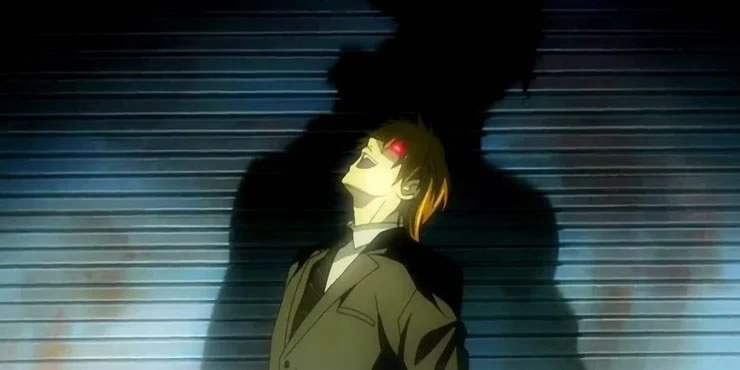 Light-Yagami-from-Death-Note-evil-laughter