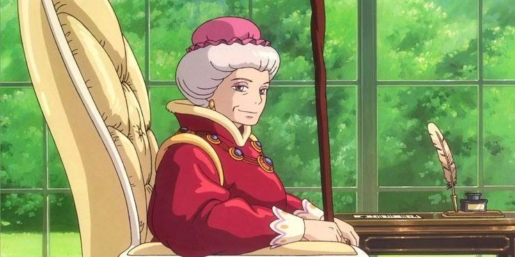 Madame Suliman(3)