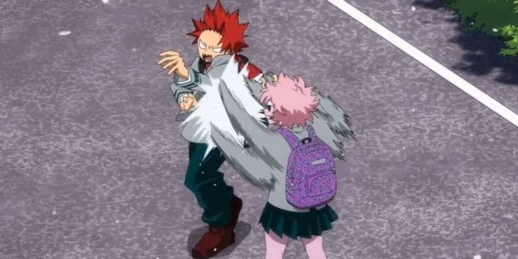 Mina-and-Kirishima