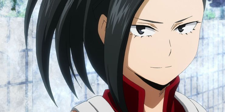 Momo-Yaoyorozu-In-My-Hero-Academia