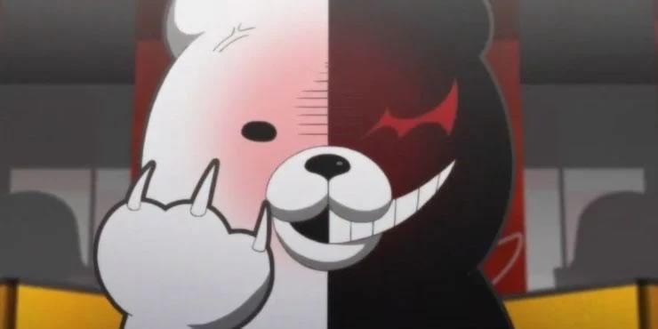 Monokuma-Danganronpa-Angry-Cropped