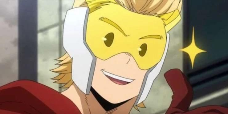 My-Hero-Academia-Mirio-Lemillion-Costume-Visor