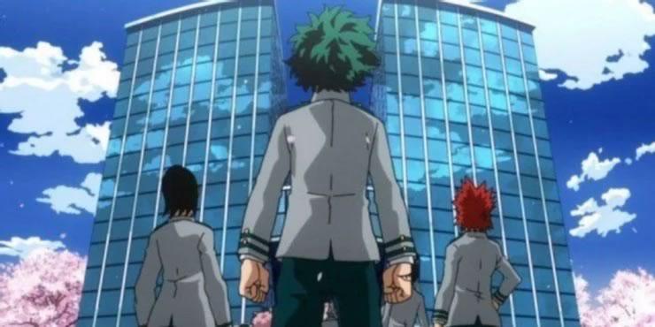 My-Hero-Academia-U.A.-High-School-With-Students