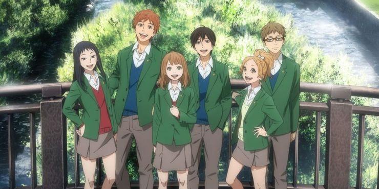 Naho-Takamiya-Hiroto-Suwa-Kakeru-Naruse-Saku-Hagita-Azusa-Marasaka-Takako-Chino-Orange-Anime