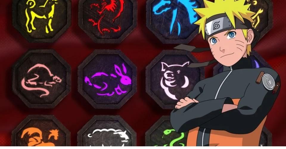 Naruto-Chinese-Zodiac-SM