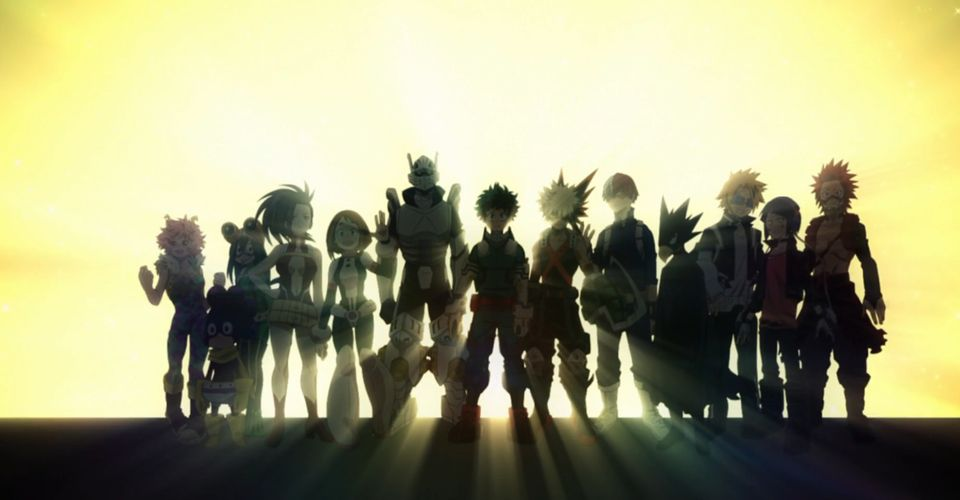 Next-Generation-My-Hero-Academia-Class-1-A