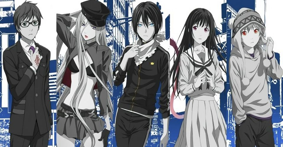 Noragami-featured-3-2