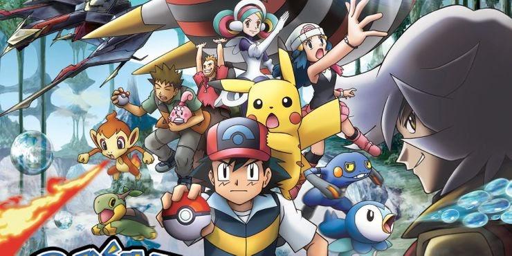 Pokemon-1-Cropped