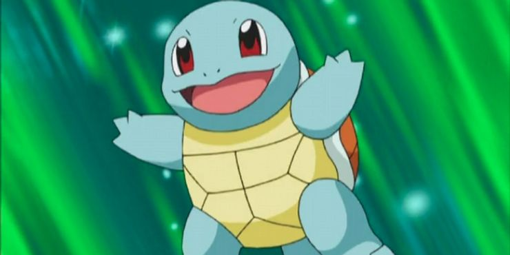 Pokemon-Ashs-Squirtle-Attacks