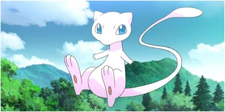 Pokemon-Mew-1-Cropped