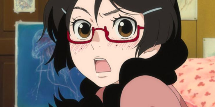 Princess-Jellyfish-Tsumiki-anime
