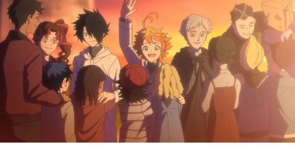Promised-Neverland-S2E11-featured (1)