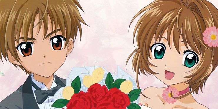 Sakura-and-Syoaran-from-Cardcaptor-Sakura