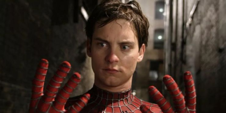 Tobey-Maguire-as-Spider-Man